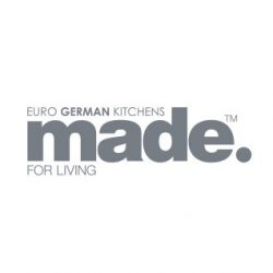 Made. for living